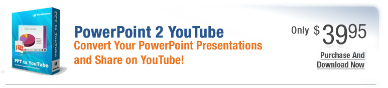 PowerConverterPro Only 249