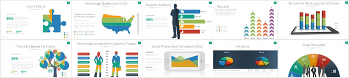 essential business powerpoint templates