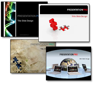 PowerDesigns PowerPoint Templates