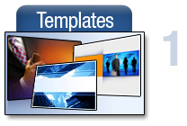 presentationpro.com powerpoint software plugins templates package