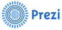 PPTWebBrowser supports prezi presentations