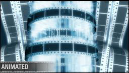 MOV0178 Widescreen PPT PowerPoint Video Animation Movie Clip