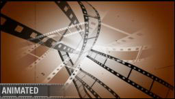 MOV0575 Widescreen PPT PowerPoint Video Animation Movie Clip