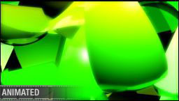 MOV0704 Widescreen PPT PowerPoint Video Animation Movie Clip