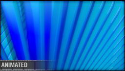 MOV0810 Widescreen PPT PowerPoint Video Animation Movie Clip