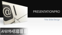 Download animated internet browser widescreen PowerPoint Widescreen Template and other software plugins for Microsoft PowerPoint