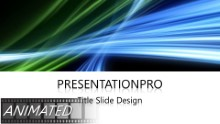 Download animation in motion fx widescreen PowerPoint Widescreen Template and other software plugins for Microsoft PowerPoint