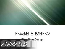Download animation in motion teal Animated PowerPoint Template and other software plugins for Microsoft PowerPoint