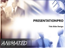 Download consulting Animated PowerPoint Template and other software plugins for Microsoft PowerPoint