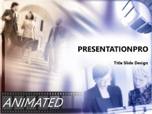 Download consulting 02 Animated PowerPoint Template and other software plugins for Microsoft PowerPoint