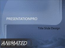 Download chain Animated PowerPoint Template and other software plugins for Microsoft PowerPoint