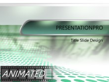 Download dots Animated PowerPoint Template and other software plugins for Microsoft PowerPoint