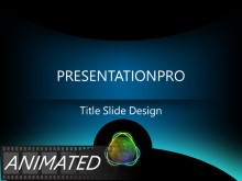 Download neuvo neon Animated PowerPoint Template and other software plugins for Microsoft PowerPoint