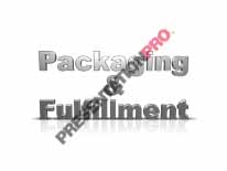 Download packaging fulfillments PowerPoint Graphic and other software plugins for Microsoft PowerPoint