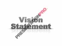 Download vision statements PowerPoint Graphic and other software plugins for Microsoft PowerPoint