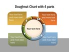 Chart 10 PPT PowerPoint Data-Linked Excel Info graphic Diagram