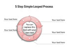 Circular Diagram 11 PPT PowerPoint presentation Diagram