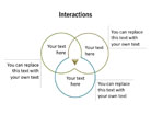 Circular Diagram 27 PPT PowerPoint presentation Diagram