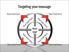 Circular Diagram 44 PPT PowerPoint presentation Diagram