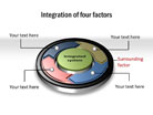 Circular Diagram 69 PPT PowerPoint presentation Diagram