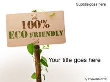 Download eco friendly PowerPoint Template and other software plugins for Microsoft PowerPoint