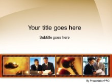 Download legal litigation 02 PowerPoint Template and other software plugins for Microsoft PowerPoint