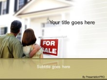 Download home purchase2 PowerPoint Template and other software plugins for Microsoft PowerPoint