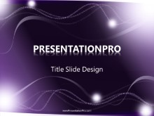Download binary waves PowerPoint 2007 Template and other software plugins for Microsoft PowerPoint