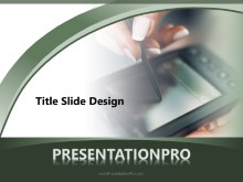 Download making plans PowerPoint 2007 Template and other software plugins for Microsoft PowerPoint