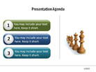 presentation diagram 02 PPT PowerPoint presentation Diagram