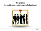 presentation diagram 62 PPT PowerPoint presentation Diagram