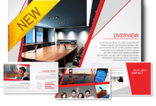 Power Presentations: Complete PowerPoint presentations - fully editable and ready to go.