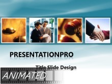 Download animated legal litigation Animated PowerPoint Template and other software plugins for Microsoft PowerPoint