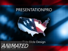 Download united Animated PowerPoint Template and other software plugins for Microsoft PowerPoint