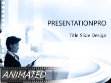 Download reachout Animated PowerPoint Template and other software plugins for Microsoft PowerPoint