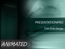 Download nasdaq Animated PowerPoint Template and other software plugins for Microsoft PowerPoint