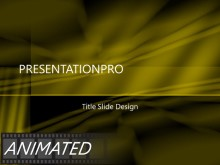 Download sunburst Animated PowerPoint Template and other software plugins for Microsoft PowerPoint