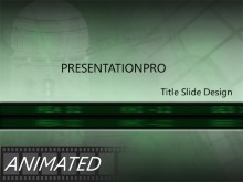 Download ticker Animated PowerPoint Template and other software plugins for Microsoft PowerPoint
