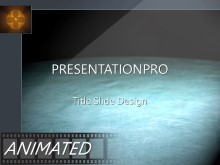 Download gothic Animated PowerPoint Template and other software plugins for Microsoft PowerPoint