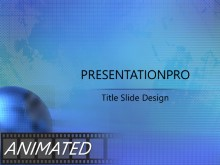 Download frosted Animated PowerPoint Template and other software plugins for Microsoft PowerPoint