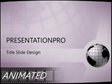 Download globalgrid Animated PowerPoint Template and other software plugins for Microsoft PowerPoint