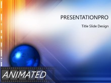 Download world news Animated PowerPoint Template and other software plugins for Microsoft PowerPoint
