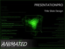 Download may tricks Animated PowerPoint Template and other software plugins for Microsoft PowerPoint
