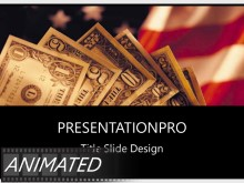 Download financial14 Animated PowerPoint Template and other software plugins for Microsoft PowerPoint