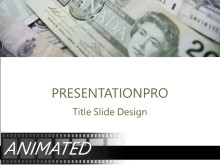 Download financial18 Animated PowerPoint Template and other software plugins for Microsoft PowerPoint