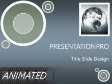 Download global02 Animated PowerPoint Template and other software plugins for Microsoft PowerPoint