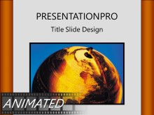 Download global03 Animated PowerPoint Template and other software plugins for Microsoft PowerPoint