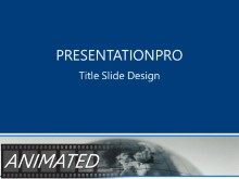 Download global04 Animated PowerPoint Template and other software plugins for Microsoft PowerPoint