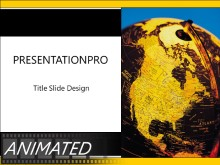 Download global11 Animated PowerPoint Template and other software plugins for Microsoft PowerPoint