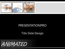 Download global13 Animated PowerPoint Template and other software plugins for Microsoft PowerPoint